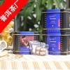 【生茶货源】自然陈化普克/puerhkiss牌 深圳生茶
