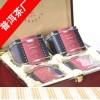 云南普洱茶厂供应市场上最高档礼品普洱茶