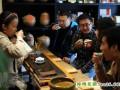 北京:茶庄办陈年铁观音茶友会