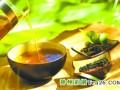 黑茶市场日渐活跃