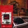 特级正山小种红茶 武夷山桐木关正山小种 特醇养胃红茶