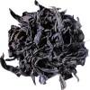 纯香大红袍 特级武夷岩茶 乌龙茶茶叶500g包邮