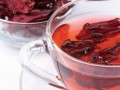 抗感冒去口臭 红茶的9大神奇功效