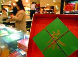 今年高档春茶预计跌价30% 茶商采西湖龙井夏茶做红茶