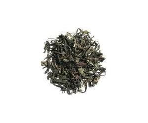 新工艺白茶