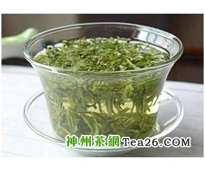 绿春玛玉茶