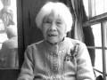 103岁长寿老人的养生秘诀 每天一杯生姜茶