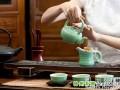 饭后一些茶不能喝 小心得癌