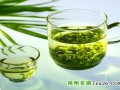 六大茶叶养生:绿茶防癌 白茶抗辐射