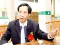 广东省茶叶流通协会会长:打造茶文化产品大超市