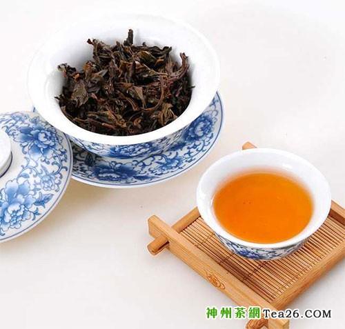 咸宁名茶属于什么茶图片