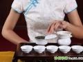 2015中国十大名茶排行榜