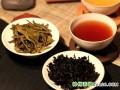 如何选购普洱茶?6字诀让你买到优质茶叶