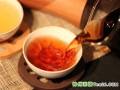 普洱生茶有哪些保健功效