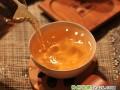 普洱茶功效:喝普洱茶有利于抗炎症