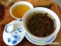 喝普洱茶能解决4大皮肤问题