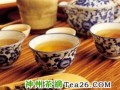 滇红茶的鉴别方法