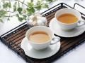 震惊!揭秘茶叶与癌症的关系
