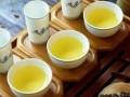茶叶里有癌症克星 这些茶要天天喝