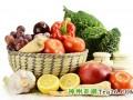 肿瘤的克星!多吃蔬菜水果少吃肉