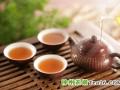 中国茶道:静可虚怀若谷、可洞察明鉴