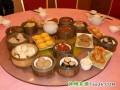 一茶百喝!中国各地喝茶习俗