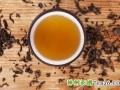 必知!经常喝浓茶究竟有多伤身体?