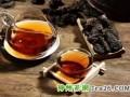 什么体质喝什么茶 看看你适合哪种茶?