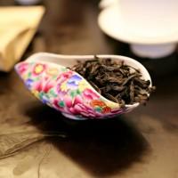 特级大红袍茶叶礼盒装高档送礼武夷岩茶春茶礼品茶
