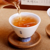 武夷山岩茶大红袍茶叶闽北乌龙茶节庆送礼