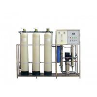 济南纯净水设备