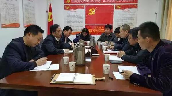 中国茶界2016年十大事件