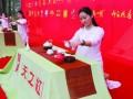 祁红采摘节拉开春茶上市大幕