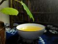 茶水养花好吗?