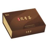 佛山圣株  沉香茶三号礼盒