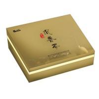 佛山圣株 沉香茶一号礼盒
