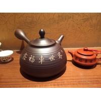 潮州厂家直销电陶炉茶壶,煮水壶,卫生更健康