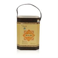 润生堂养生茶护肝茶醒酒茶代用茶熬夜茶保健茶桶装