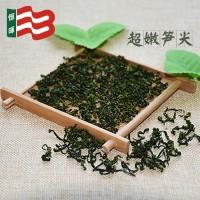 江西恒晖芦笋茶(珠翠系列)