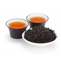 车溪人家宜昌宜红茶