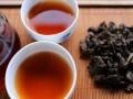 女性春季喝这些茶最能养生