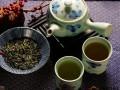 养生茶功效你了解吗?