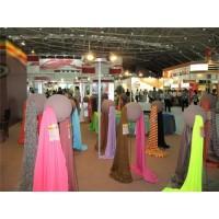 2018上海秋季纺织行业博览会