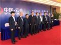 务实特色产业运营,中国云谷助力松阳打造茶旅融合典范