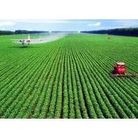 2018山东农业机械展