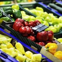 CIOE CHINA 2018北京国际有机绿色天然食品展览会