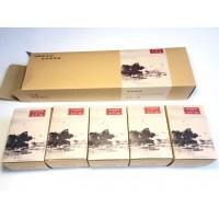 草木天下一级精品红茶精美独立包装