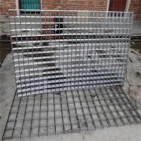 农业专用网片 防生锈 厂家直销铁丝网