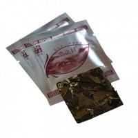 福鼎白牡丹白茶,白茶厂家直销,白茶厂价批发