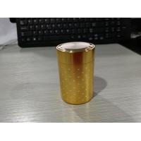 茶叶包装盒铝罐红茶包装盒铝盒包装45*70mm